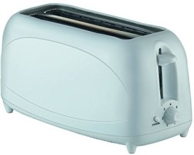 Bajaj-Majesty-ATX-21-4-Slice-700W-Pop-Up-Toaster