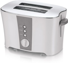 Kraft Kath-2 2 Slice Pop Up Toaster