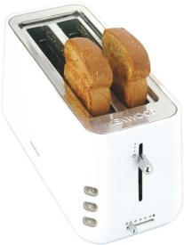 Kenwood TTP 103 Pop Up Toaster