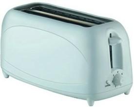 Bajaj Majesty ATX 21 2 Slice 700W Pop Up Toaster
