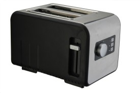 Russell Hobbs RPT802S Pop Up Toaster