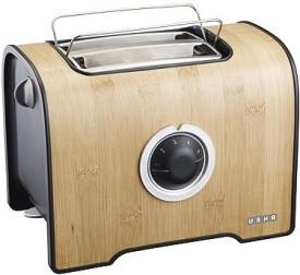 Usha PT 3210B Pop Up Toaster