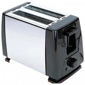 Skyline VT-7021 Pop-Up Toaster