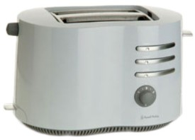 Russell Hobbs RPT205 Pop Up Toaster