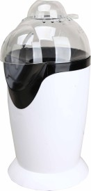 Johnson & Smith RE 7020 Popcorn Maker