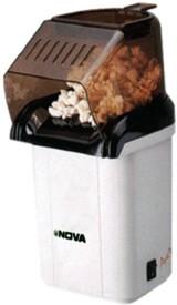 Nova NPC-1212 Popcorn Maker