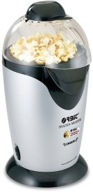 Orbit Chuck Popcorn Maker