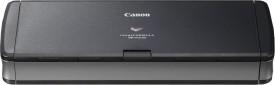 Canon imageFORMULA P-215ii Portable Scanner
