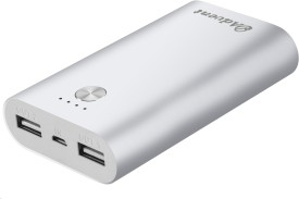 Advent M300 7800mAh Power Bank