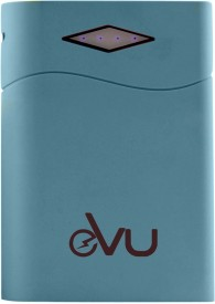 Evu PB6K D07 6000mAh Power Bank