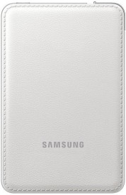 Samsung EB-P310 3100mAh Power Bank
