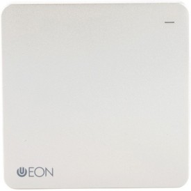 Eon Astra 4000mAh Power Bank
