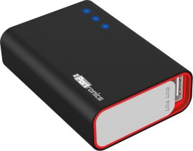 Portronics POR 310 5200mAh Power Bank