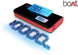 Boat BPR-100 10000mAh Power Bank