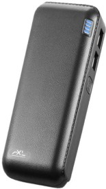 Axl APB100 10000 mAh Power Bank