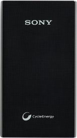 Sony CP-E6 5800mAh Power Bank