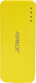 Joway JP-32 5200mAh Power Bank