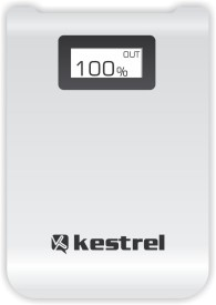 Kestrel Harrier KP-444C 10400mAh PowerBank