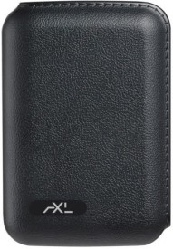 Axl APB054 5400 mAh Power Bank