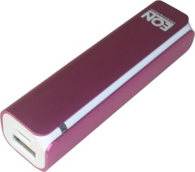 Eon EPB2011 2600mAh Power Bank