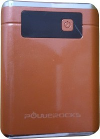 Powerocks PR-Axis-100 10000mAh Power Bank