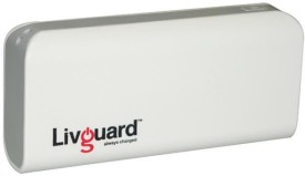 Livguard 5200mAh PowerBank