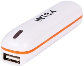 Intex PB-22 2200mAh Power Bank