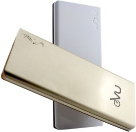 Evu PB6K P8 6000mAh Power Bank