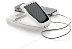 Xindao-P323-203-2600mAh-Solar-Power-Bank