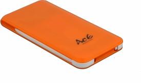 ACE 10000mAh Micro USB Power Bank