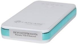 Lapacre-LPB-520-5200mAh-PowerBank