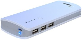 Lappymaster PB-060 13000 mAh Power Bank