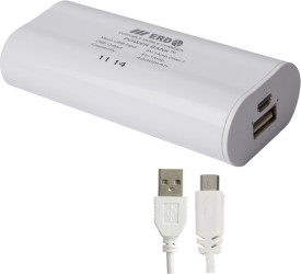 ERD PB-232 4000mAh Power Bank
