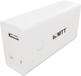 MTT Airpower-5i 5200mAh Power Bank