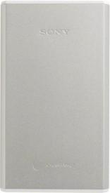 Sony CP-S15 15000mAh Power Bank
