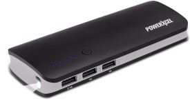 PowerXcel 13000mAh Power Bank