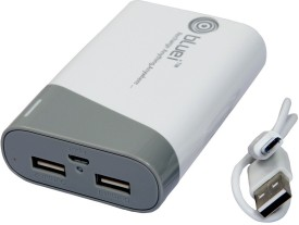 Bluei LB-04 7800 mAh Power Bank