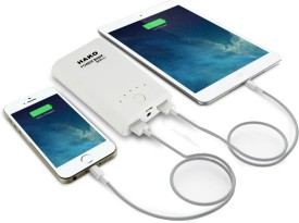 Hako 8400mAh Power Bank