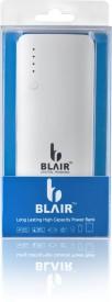Blair MDBLR 15000 mAh Power Bank