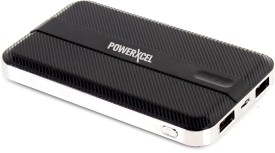 PowerXcel RBB042PX 10000mAh Power Bank