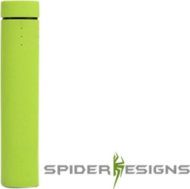 Spider-Designs-Power-Jam-4000mAh-Power-Bank