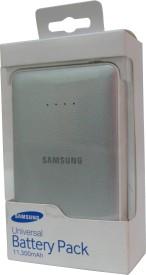 Samsung-EB-PN915-11300mAh-PowerBank