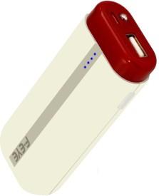 Feye FMPBL-28 5200mAh Power Bank