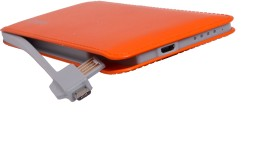 Joway JP-51 6000mAh Power Bank