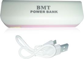 Easo India BMT PB-101 2600mAh Power Bank