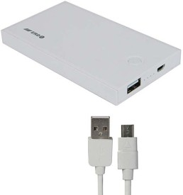 ERD PB-216 8000mAh Power Bank