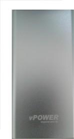 Vpower-V-102-10000mAh-Power-Bank