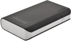 Advent E400i 10400mAh Power Bank