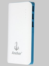 Anchor-31-12000mAh-Power-Bank