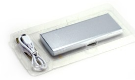 Rseb-HY800-8000mAh-Power-Bank